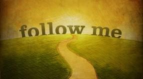 follow me_wide_t_nv