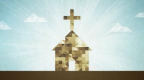 Healthy-Church-Membership_620