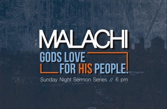 malachi-pm
