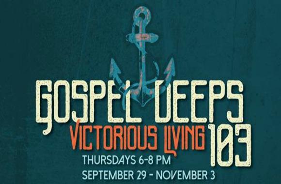 gospel-deeps-103