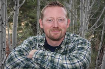 Brad Beers
