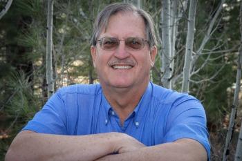 Craig Schleusner